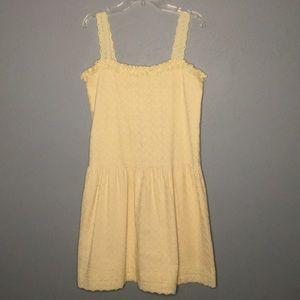Rebecca Taylor Dress Size small